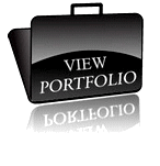 View the NTK-Team portfolio